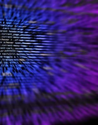 Javascript (Intermediate) by JBI Training - technology in London