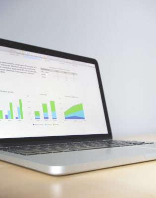 Data Analysis Intensive by Step Function - technology in London