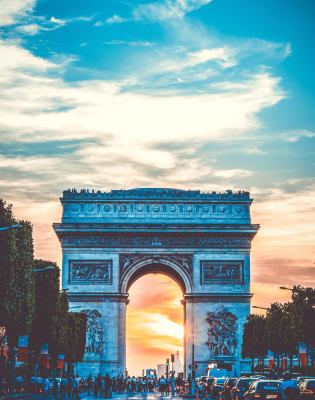 French Group Classes - Once a Week for 6 Weeks by Alliance Française de Londres - languages in London