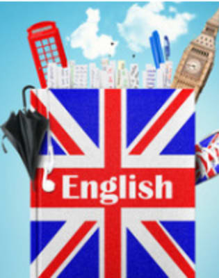 One-to-One English Lessons by Frances King - languages in London