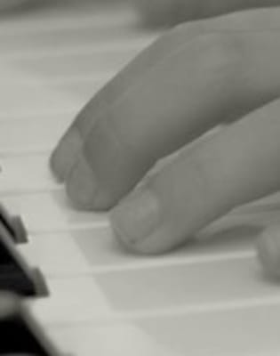 Piano Lessons Grades 6-8 by Catford Music School - music in London