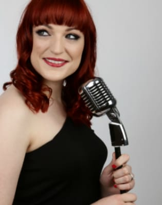Artistic Development Singing Lessons by Sing with Hannah - music in London