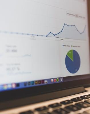 Google Analytics Advanced Analysis by Mezzo Labs - technology in London