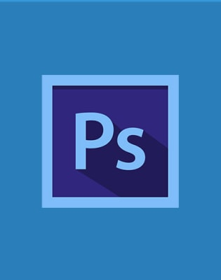 Photoshop Masterclass Training by Silicon Beach Training - technology in London