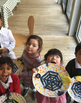 Art & Craft Classes for Children by Little Picassos Art & Craft - art in London