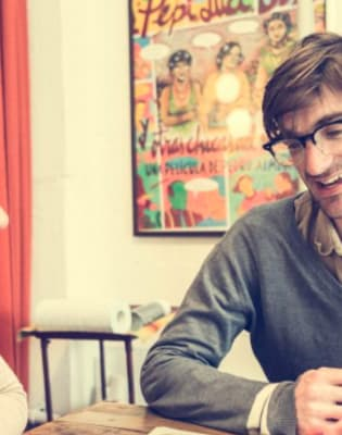 Advanced Spanish Conversation Class by Battersea Spanish - languages in London