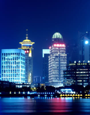 Mandarin Intermediate Course – Speak with fluency by China Unbound - languages in London