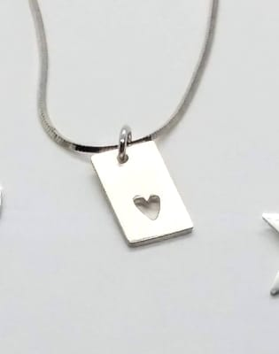 Beginners Silver Charm Making by Collette Dawn Jewellery - crafts in London