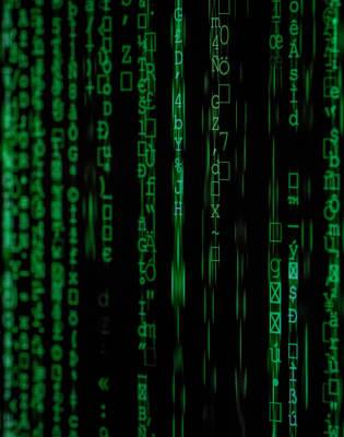 Python Machine Learning by JBI Training - technology in London