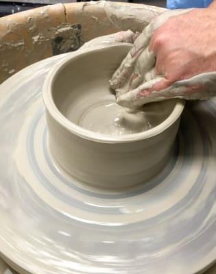 Pottery Workshops by Workshop 305 Community Interest Company - art in London