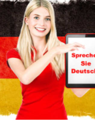 Advanced German Class by Olesen Tuition - languages in London