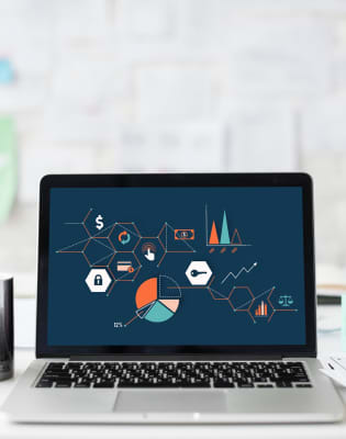 Data Science, ML and AI (R) by JBI Training - technology in London