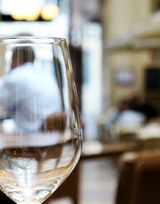 Meet the Winemaker: Domaine Huet Tasting by Berry Bros. & Rudd - drinks-and-tastings in London