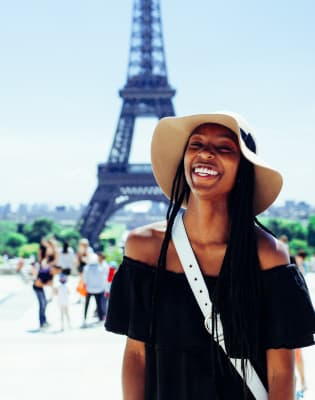 Beginner French Course by Obby Language School - languages in London