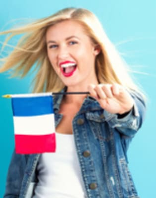 French Course: Advanced Level by French Tuition - languages in London