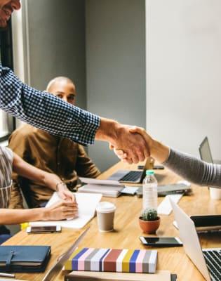 Selling Skills Program by STL - business-skills in London