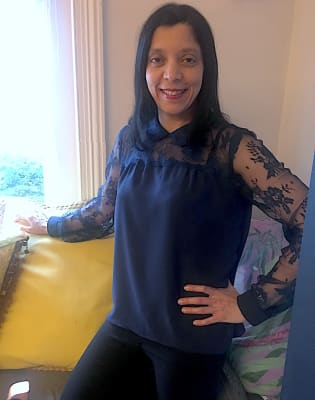 More Dressmaking: Learn To Make A Top by Make Mee Studio - crafts in London