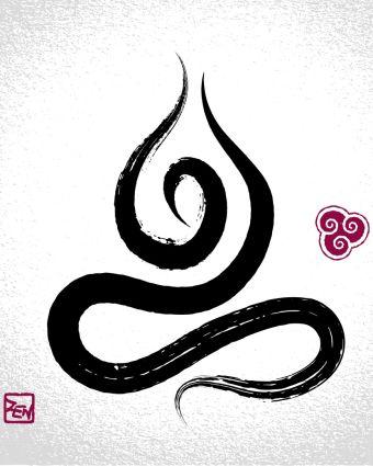 Hatha Yoga and Mindfulness Meditation Class