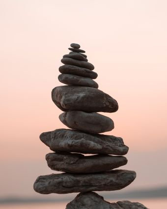 Miracle Of Mindfulness 6 weekly evening classes