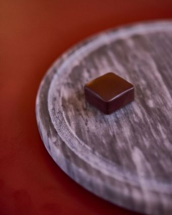 Award Winning Sea Salt Caramel Class