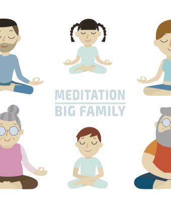 One-One Mindfulness Coaching