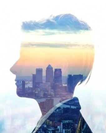 Mindful Self Compassion (MSC) Course