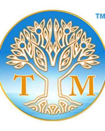 A Free Introductory Talk on Transcendental Meditation: What it is, How it Works and the Benefits!