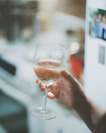 Introductory Wine Evening Course: Part 2
