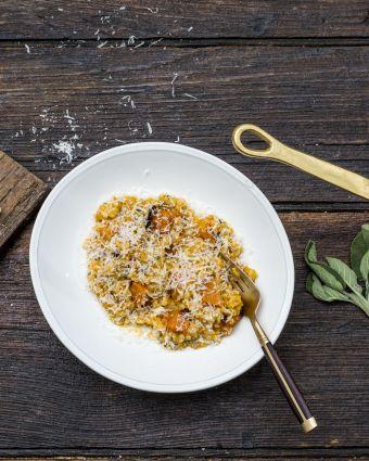 Italian Cooking Class with Portobello Market Tour