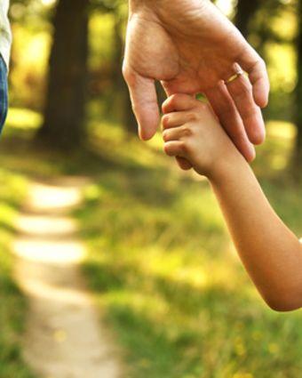 Mindfulness for Parents - 8-Week Programme