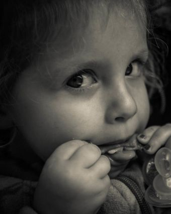 Photography for Parents: 6 Hours