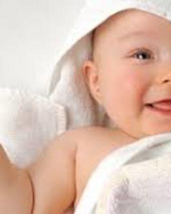 Natural Baby Workshop
