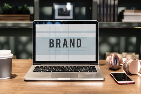 Future of Branding
