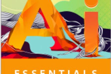 Illustrator CC Essentials Introduction