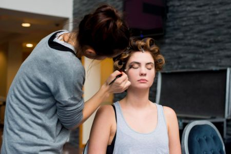 How To Use Your Beauty Products Masterclass