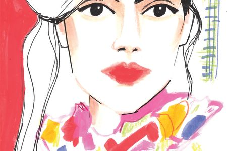 Make Your Own Fashion Illustrations - for Beginners!