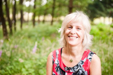 Mindfulness for Health: 8 week course