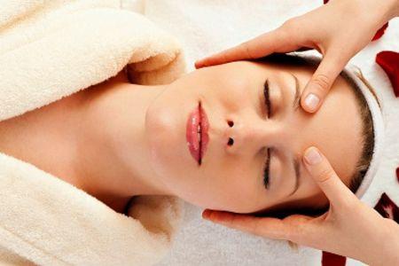 Full body massage workshop in London Bridge - Obby