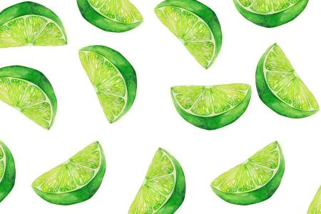 Watercolour Creative Art Therapy