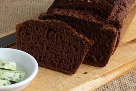 Learn how to cook delicious gluten free food