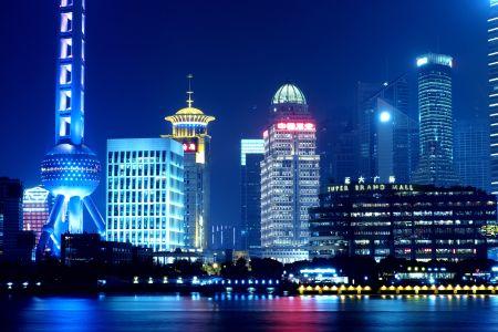 Mandarin Intermediate Course – Speak with fluency