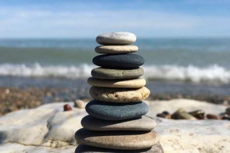 Mindfulness 4-week graduate course