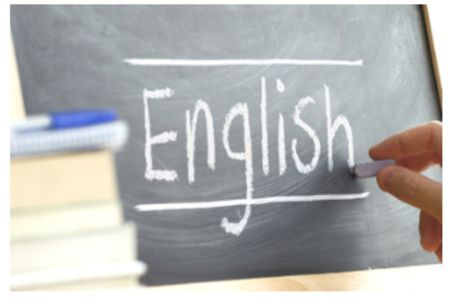 Standard English for Professionals Course