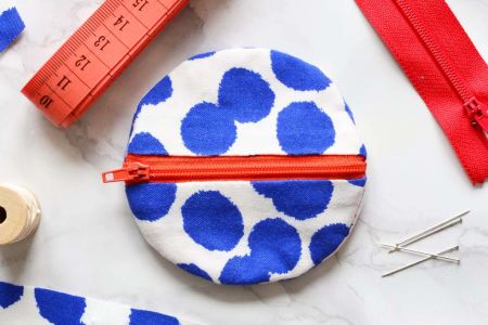 You Can Sew Without a Sewing Machine