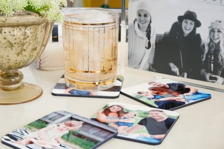 Discover a new way to personalise gifts and creations with the Photo Transferring Workshop by Midas Touch Crafts in SE1, London.
