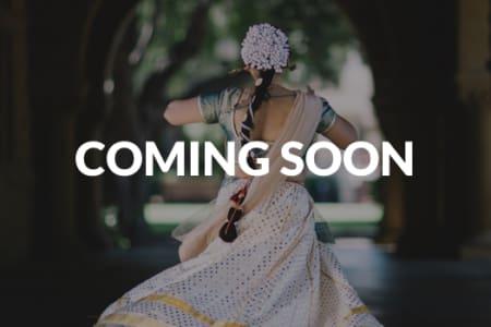 Bollywood / Indian Dance Class