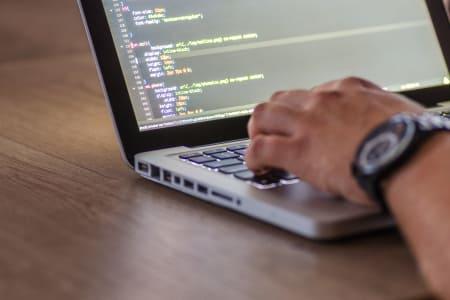 HTML & CSS Essentials