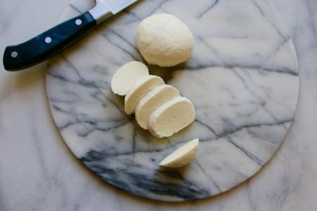 Cheese and Butter Making Workshop