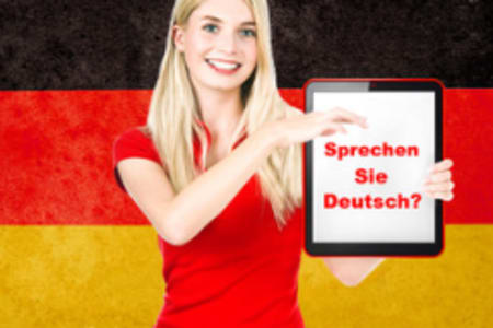 Tutoring Lesson for German A Level