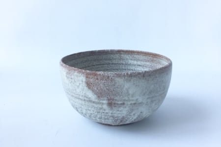Japanese Pottery Beginners / Intermediate Course